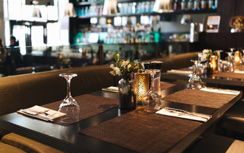 Restaurants across Tennessee continue to go out of business because of the coronavirus pandemic. (Adobe Stock)