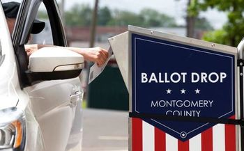 Ballot boxes around the country are filling up, as voters in many states already have begun to make their choices. (Adobe Stock)