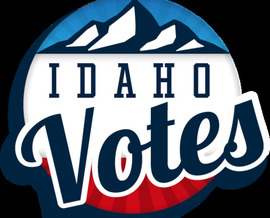Idahoans' ballots need to be in their local county clerk's office by the time polls close on Nov. 3 to be counted. (Idahovotes.gov)