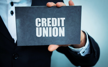 Credit unions can be found on every continent but Antarctica. (andranik123/Adobe Stock)