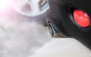 Colorado's attorney general wants to keep the state's standards for vehicle emissions, which are higher than federal standards. (AdobeStock)
