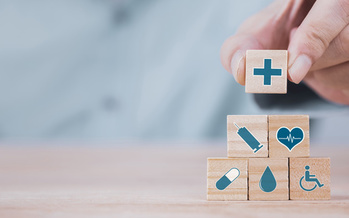 Mirroring a national trend, South Dakota has seen a significant increase in recent years in the number of kids not covered by health insurance. (Adobe Stock)