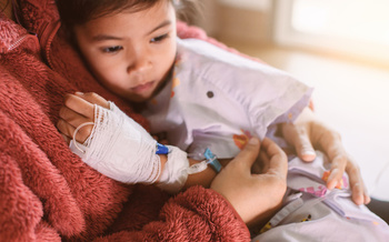 Most of the Pennsylvania counties with the highest rates of uninsured children are in rural areas. (pingpao/Adobe Stock)