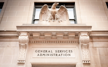 The General Services Administration is being urged to cooperate with a peaceful transition of presidential power. (Adobe stock)