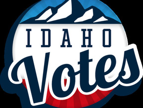 More than 88% of absentee ballots had been returned in Ada County as of this weekend. (IdahoVotes.gov)