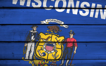 As was the case in 2016, Wisconsin ended up being a crucial state in determining the outcome of the presidential race. (Adobe Stock)