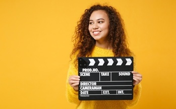 Video profiles are helping young people in foster care share their interests and personalities with prospective families. (Adobe Stock)