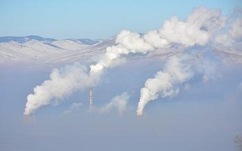 En una nueva encuesta, los electores latinos de Colorado dijeron que quieren que el próxmo presidente y el Congreso reinstalen y refuercen las protecciones ambientales que la administración Trump trabajó para desmantelar. (Pixabay)