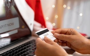 Credit cards tend to offer better fraud protections for purchases than do debit cards. (AdobeStock)
