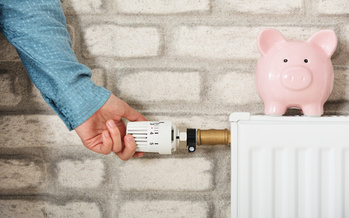 In addition to helping with heating bills, Minnesota offers a program for low-income residents that provides assistance with weatherizing their homes to save on energy costs. (Adobe Stock)