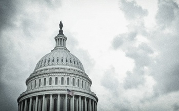Some members of Congress have already announced their intention to challenge the electoral votes from Georgia, Michigan, Nevada, Pennsylvania and Wisconsin. (Adobe Stock)