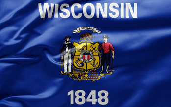 Wisconsin's three Democratic members of the U.S. House voted