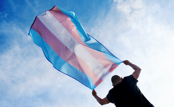 HB 113 would fine Montana doctors up to $50,000 for offering gender-affirming health care to minors. (nito/Adobe Stock)