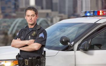Utah lawmakers will see a slew of bills this session addressing police behavior, including one that would prevent officers from using additional force against someone who's been subdued. (Adobe Stock)