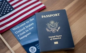 The majority of new immigrants in Ohio arrive from India, the Philippines, Mexico, China and Somalia. (Adobe Stock)