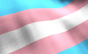 Even though previous efforts have run into roadblocks, transgender advocates in South Dakota say they're tired of having to fight legislation they view as hostile toward their community. (Adobe Stock)