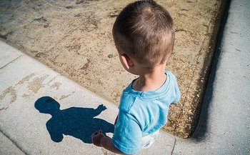 Expanding access to the Child Tax Credit is projected to provide 99% of Nebraska families with children an additional $2,200 on average. (Arek Socha/Pixabay)