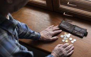 Senior advocates say prescription-drug costs and challenges in building a robust retirement package are forcing more seniors to work in their golden years. They say this age group needs full access to jobless benefits amid the current crisis. (Adobe Stock)