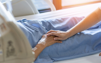 Those who back laws permitting medical aid in dying say they would not lead to a