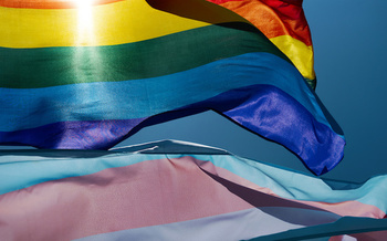 The Equality Act builds on the 2020 Supreme Court ruling that the Civil Rights Act prohibits anti-LGBTQ discrimination in employment. (nito/Adobe Stock)