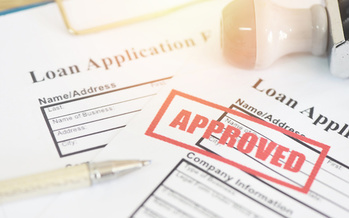 Errors on credit reports can lower a person's credit score, which can hurt their ability to take out a loan or buy a house. (Engdao/Adobe Stock)