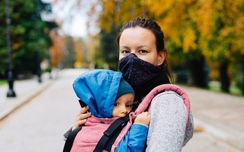 The best states for children during the pandemic are Minnesota, Utah, Washington and New Hampshire, while the worst are Louisiana, Mississippi, Texas and New Mexico, according to a new report from Save the Children. (marcinjozwiak/Pixabay)