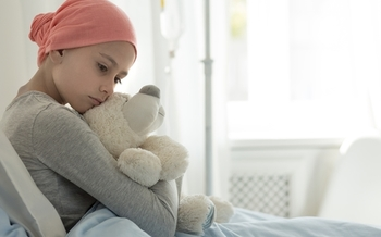 Medical care for a child with a life-threatening condition can cost hundreds of thousands of dollars, but the UnitedHealthcare Children's Foundation can help families cover those expenses. (Photographee.eu/Adobe Stock)