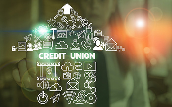 Idaho credit unions provided $119 million in benefits to its members in 2020. (Artur/Adobe Stock)