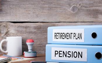 Research shows that when those who rely on retirement benefits are involved in managing retirement systems, investments tend to have higher returns. (STOATPHOTO/Adobe Stock)