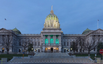 Republican leaders in the Pennsylvania House of Representatives have said they plan to bring a Taxpayer Bill of Rights amendment to the floor for a vote. (kmlPhoto/Adobe Stock)