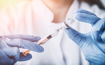 Minnesota officials are shifting to the general public in terms of COVID-vaccine eligibility. But public-health experts worry that false claims about vaccines could deter some people from signing up. (Adobe Stock)