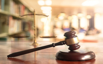 Hennepin County, where the Derek Chauvin trial is taking place, has a nearly 75% white population, but criminal justice advocates said they're encouraged that the jury chosen for the trial is diverse. (Adobe Stock)