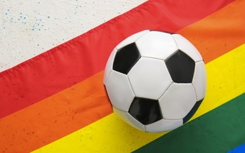 More than 20 state legislatures, including Michigan's, are considering trans sports bans.  (Adobe Stock)