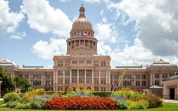 A bill under consideration by the Texas Legislature would impose harsh criminal penalties for local election officials who provide assistance to voters. (Adobe Stock)