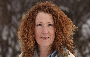 President Joe Biden has nominated longtime environmentalist Tracy Stone-Manning to serve as director of the Bureau of Land Management. (NWF Photo)