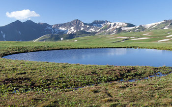 The new BLM director is expected to review the Uncompahgre Resource Management Plan, which critics say favored oil and gas development. (Pixabay)