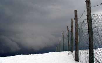 Legislation to improve Texas' power grid and avoid blackouts, such as the one in February due to an unexpected winter storm, must reach Gov. Greg Abbott's desk by Sunday. (Mirko Delcaldo/FreeImages.com)