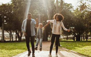 Juneteenth, which is celebrated June 19, is sometimes referred to as Freedom Day or Emancipation Day. (Jacob Lund/Adobe Stock)