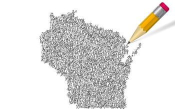 The last redistricting in Wisconsin wound up all the way before the U.S. Supreme Court, and it's expected the current process will prompt legal challenges after the new maps are drawn. (Adobe Stock)