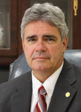 PHOTO: Gary Leppla, Attorney at Law