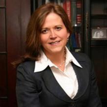 PHOTO: Diane Breneman, Attorney at Law