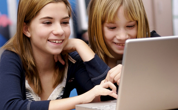 PHOTO: Kids have teased and taunted each other for generations, but the wireless age is allowing youngsters to extend their harmful reach in the form of cyberbullying.
