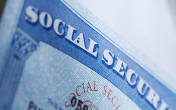PHOTO: As the nation edges closer to the fiscal cliff, local advocates say more than a quarter of a million Utah seniors count on Social Security benefits to make ends meet.