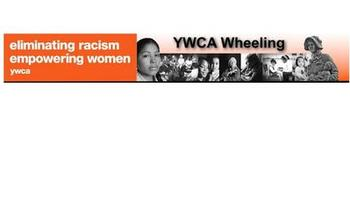 The Wheeling YWCA operates the Madden House shelter. They can be reached at 1-800-698-1247 or 304-232-2748. The national domestic violence hotline is 1-800-799-SAFE.