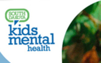 PHOTO: Research indicates that half of all lifetime cases of mental illness begin by the age of 14.