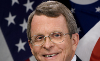 PHOTO: Ohio Attorney General Mike DeWine has formed a Foster Care Advisory Group to develop recommendations to help strengthen the state�s foster-care system.