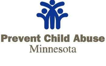 GRAPHIC: Child abuse and neglect continue on a downward trend in Minnesota, but there are still more than 50,000 allegations in the state each year. Courtesy Prevent Child Abuse Minnesota.