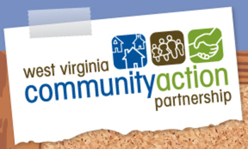 To find out who does weatherization in your area, contact the West Virginia Community Action Partnership: www.wvcommunityactionpartnership.org. Logo courtesy of WVCAP.