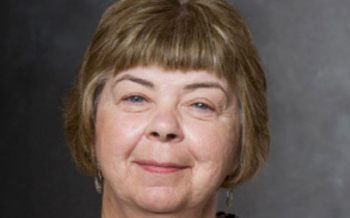 PHOTO: Susie Young of Spokane has been a home-care aide for 25 years. She's taking the day off today (Thurs.) to meet with legislators in Olympia about the possibility of a pay raise.