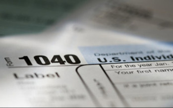 AARP Foundation Tax-Aide volunteers have prepared taxes for free for more than 40 years   Courtesy of: AARP